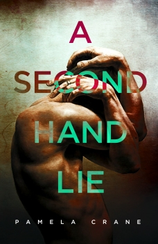 A-Secondhand-Lie