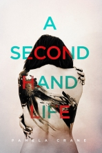 A-Secondhand-Life