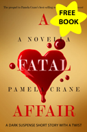 FatalAff.cover_tagline_free book_127x191