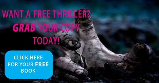 Grab a free book