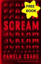 Scream_of_Silence cover_free book