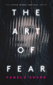 The-Art-Of_Fear_600