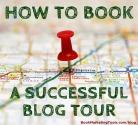 how-to-book-a-blog-tour1