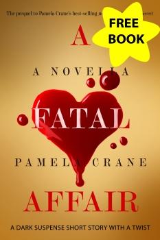 FatalAff.cover_tagline_free book
