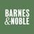 Barnes-Noble-Logo_50