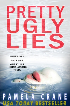 Pretty Ugly Lies_USAT_500