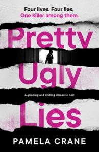 Pamela Crane - Pretty Ugly Lies_cover_3